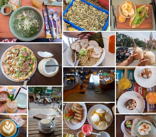 que-faire-au-vietnam-food-locale