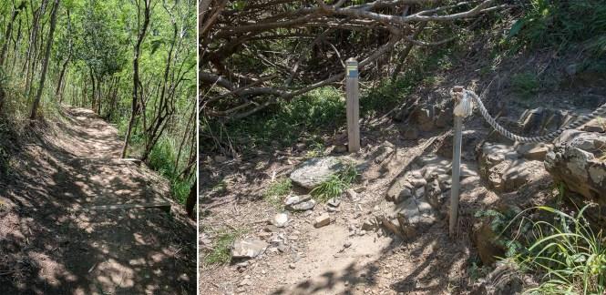 etat-de-sentier-bourail-sentier-des-trois-baies