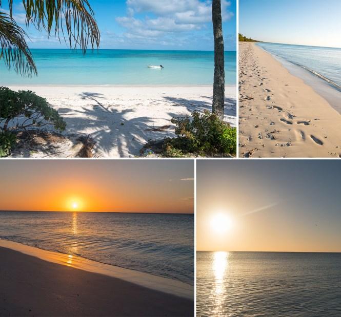 plage-de-fayaoué-ouvéa-nouvelle-calédonie