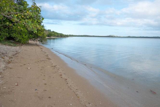 plage-nouvelle-caledonie-relais-de-poingam