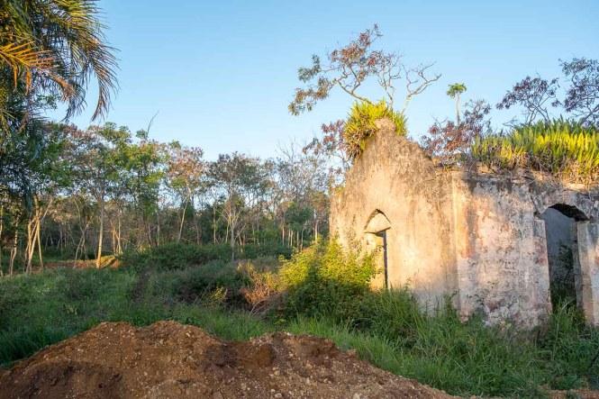 vestiges-du-bagne-ile-des-pins-nouvelle-calédonie