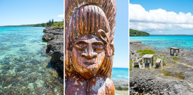 village-xepenehe-port-lifou-photo