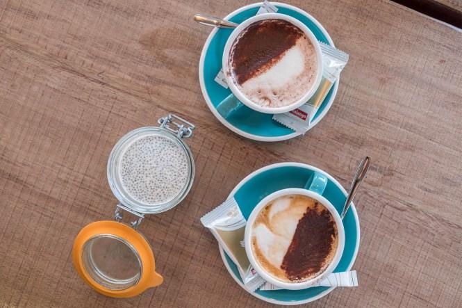 Cafe-malongo-nouméa-nouvelle-caledonie