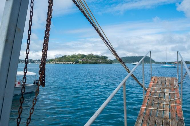 ririki-island-Oceanwalker-port-vila-vanuatu