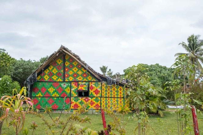 Habitation-efate-vanuatu