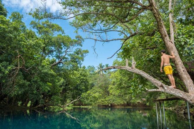 Matevulu-Blue-Hole-Vanuatu-espiritu-santo