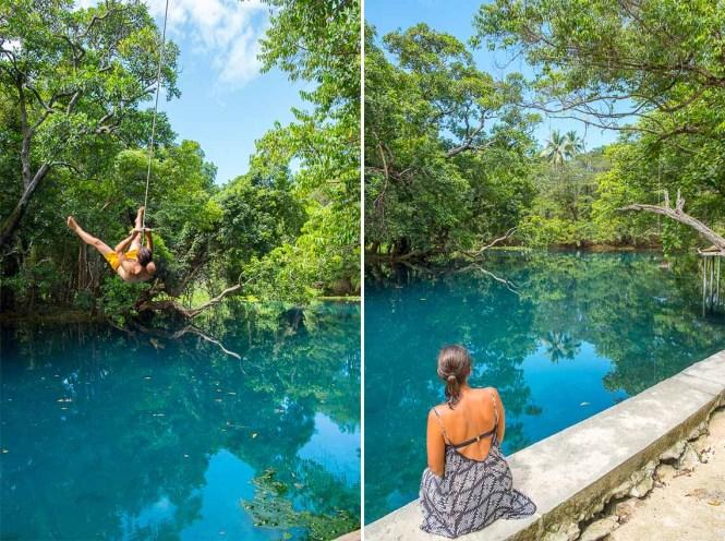 blog-Matevulu-Blue-Hole-Vanuatu-trou-bleu