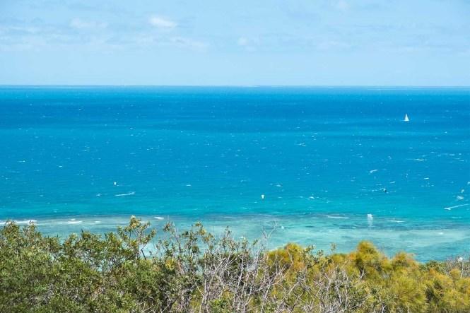 OUEN-toro-kitsurf-Nouméa-Nouvelle-Calédonie