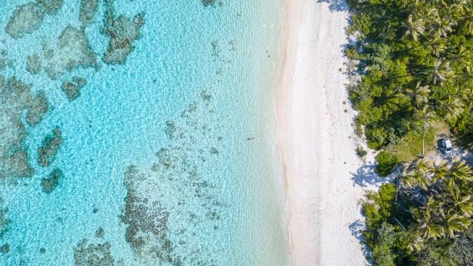 baie-de-wadra-plus-belles-plages-de-Nouvelle-Calédonie