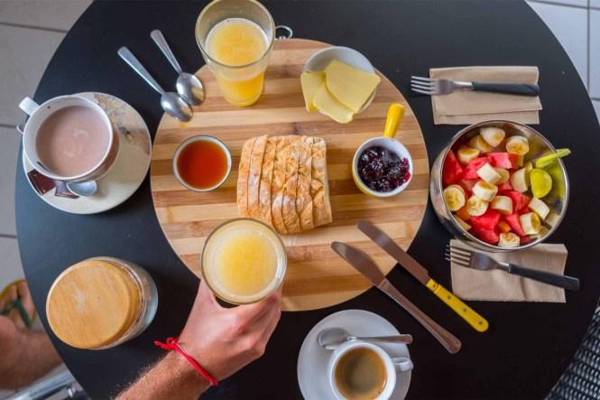 aore-art-cafe-petit-dejeuner-lungaville