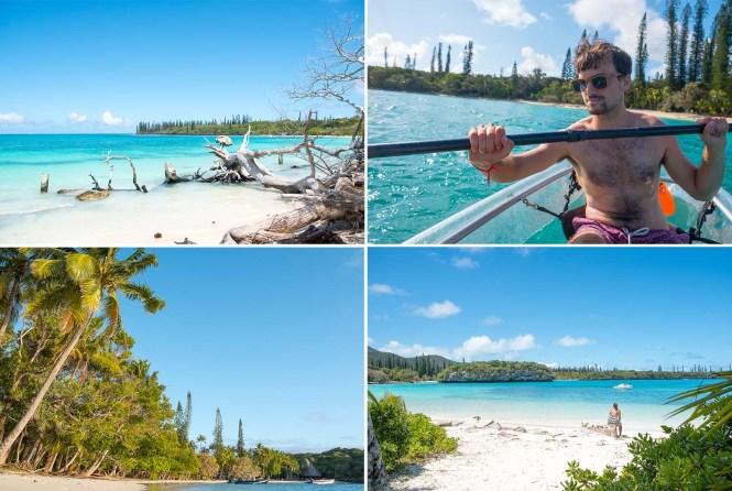 baie-de-kanumera-plus-belles-plages-de-Nouvelle-Calédonie