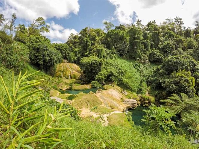 cascade-lololima-port-vila-vanuatu