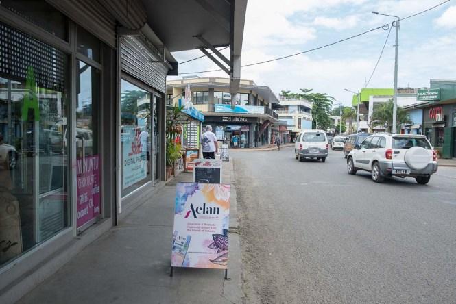centre-ville-port-vila-vanuatu