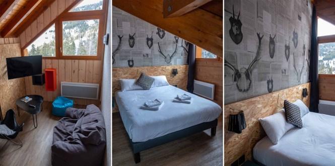hotel-oz-en-oisans-moontain-hostel-families-&-friends