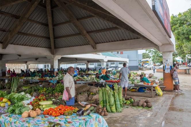 marché-luganville-vanuatu