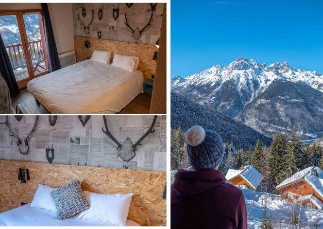 hotel-oz-en-oisans-moontain-hostel-chambre-exclusive-premium