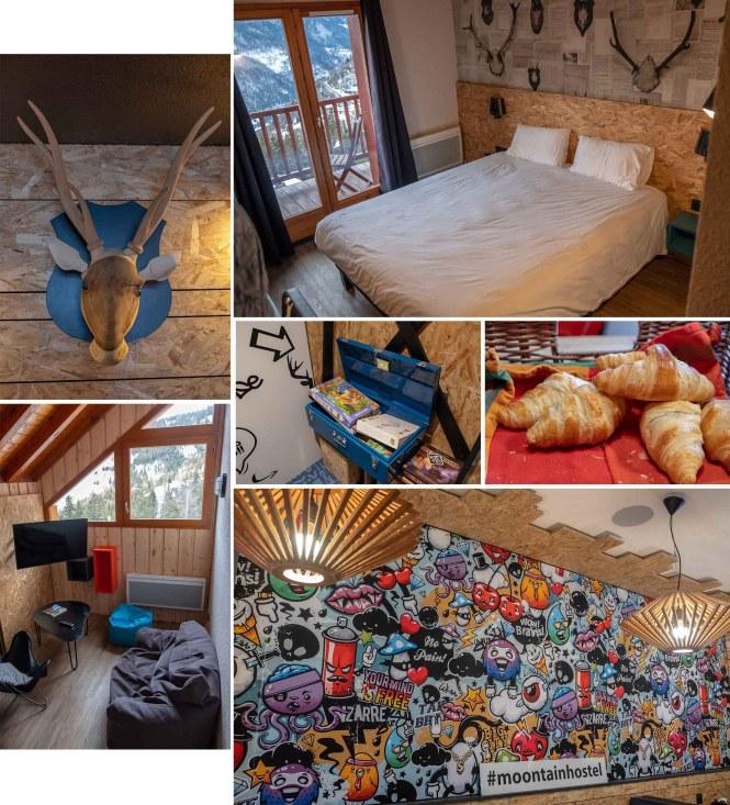 oz-en-oisans-moontain-hostel