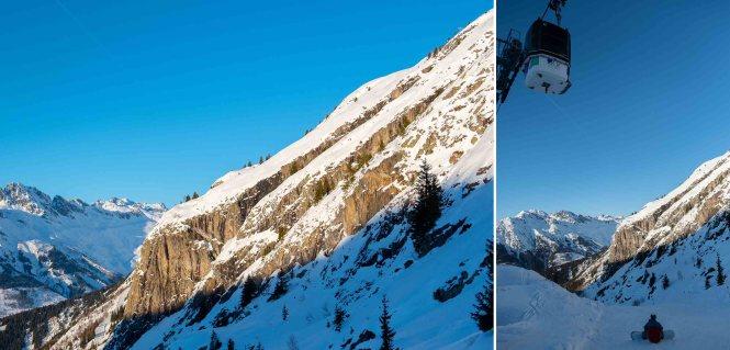 oz-en-oisans-station-de-ski