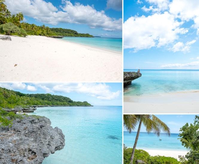 plage-de-Peng-plus-belles-plages-de-Nouvelle-Calédonie