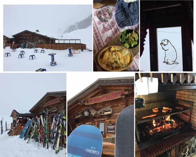 restaurant-alpe-d-huez-ou-manger-au-chalet-du-lac-besson