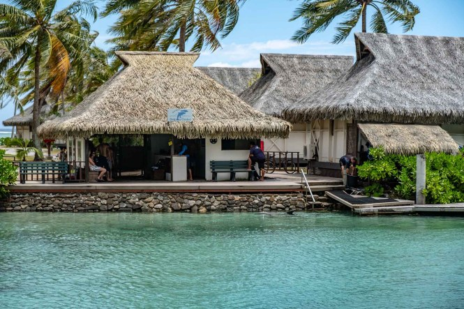 InterContinental-Dophin-Center-moorea