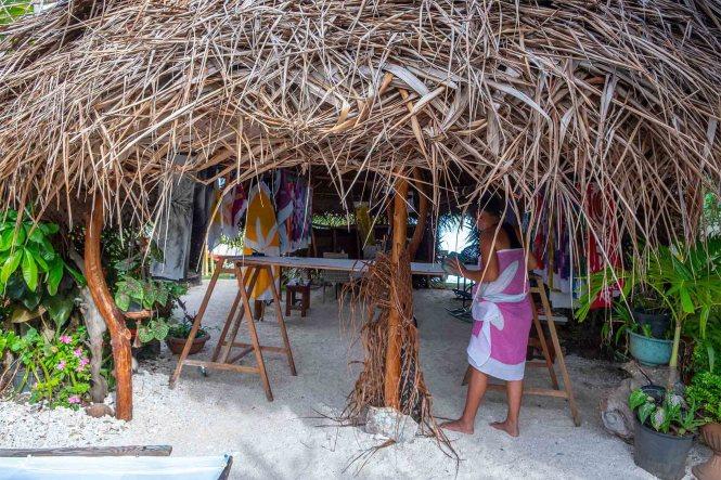 maison-du-pareo-huahine