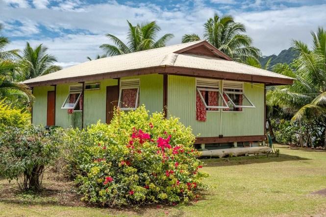 tahaa-maison-traditionelle