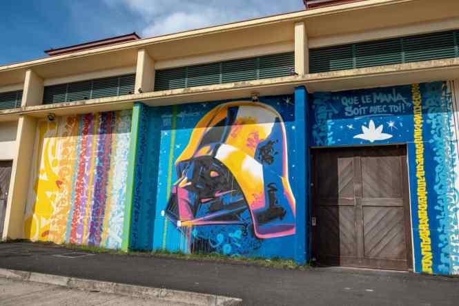 Street-Art-Raiatea-Marko9-dark-vador