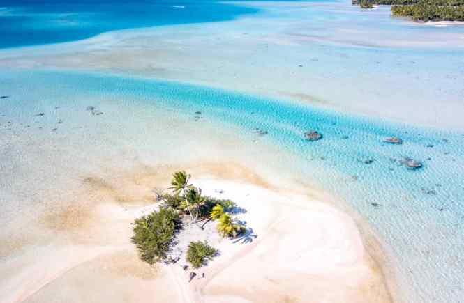 Tuamotu-fakarava-sable-rose