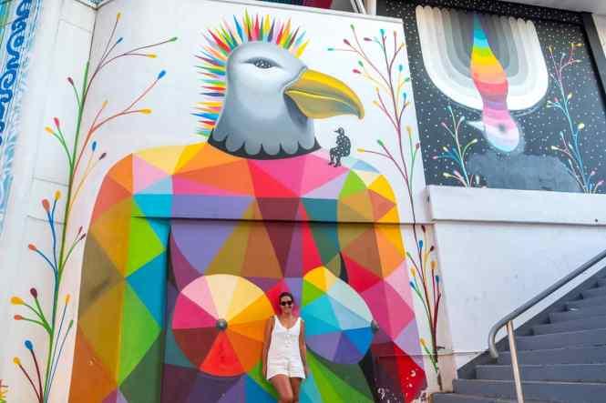 papeete-musee-du-street-art