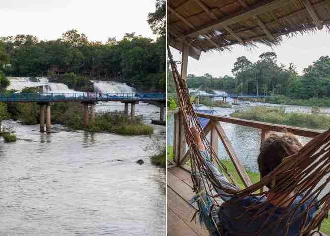 Budget-Laos-plateau-des-boloven