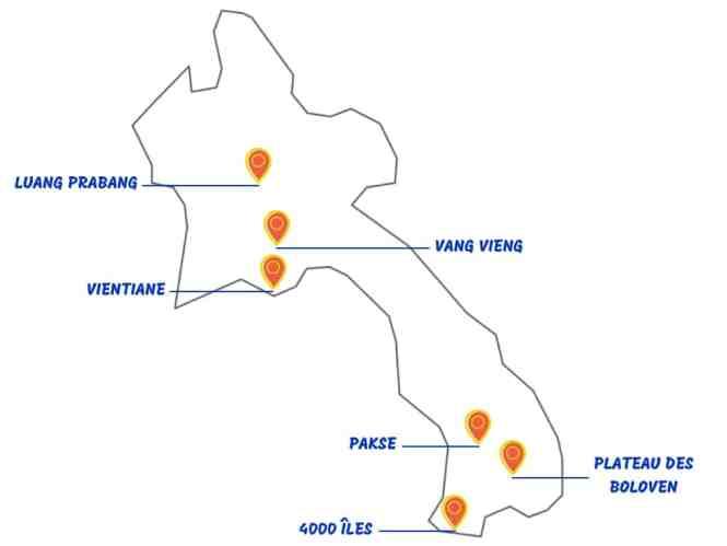budget-laos-map