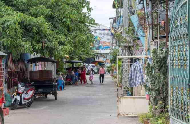 Street-Art-Phnom-Penh-93-street