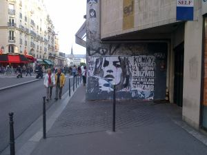 Street-Art-Paris-Oeuvre-Chatelet
