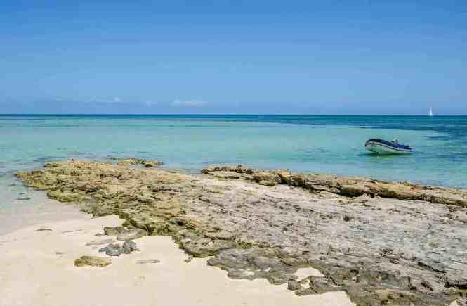 Ilot-maitre-plage-sud