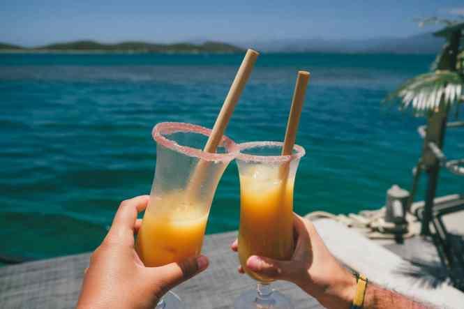 cocktails-ponton-noumea