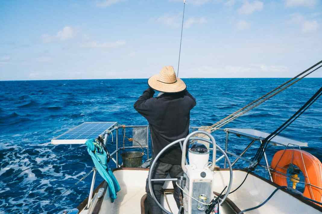 Heure-Nouvelle Calédonie-guide