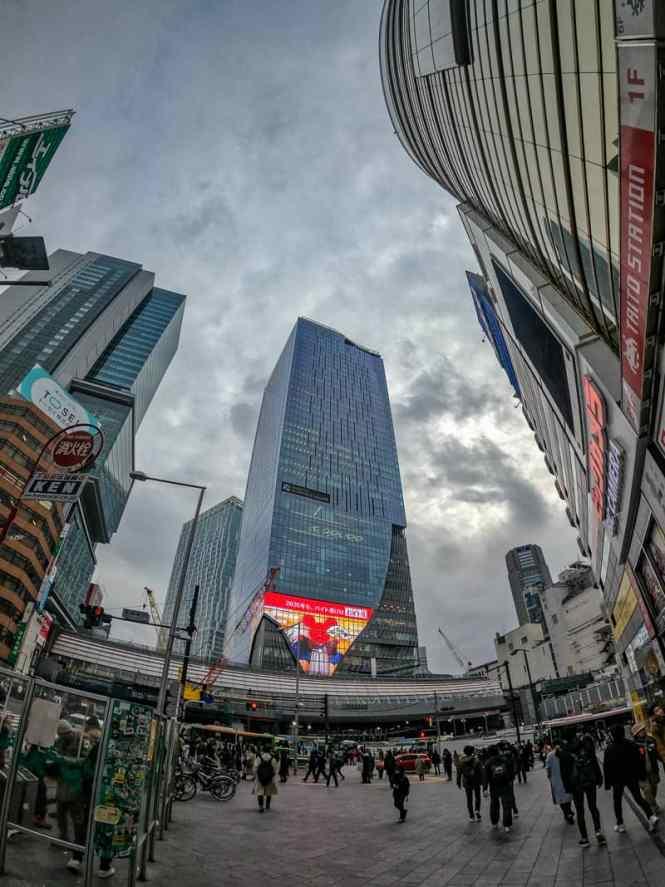 Carrefour-de-Shibuya-Shibuya-Sky