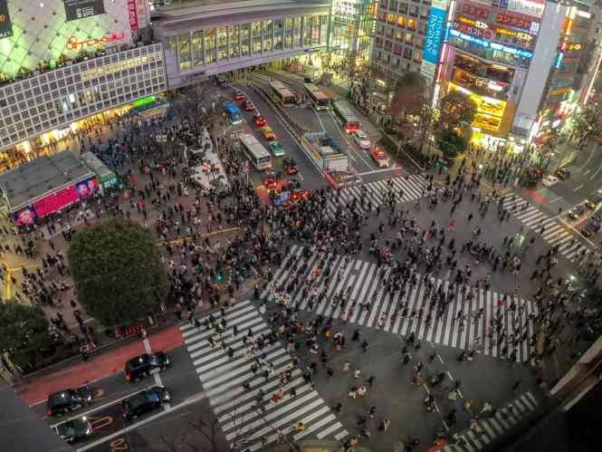 Shibuya-Crossing-crossing-view
