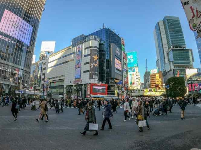 Shibuya-Crossing-pieton