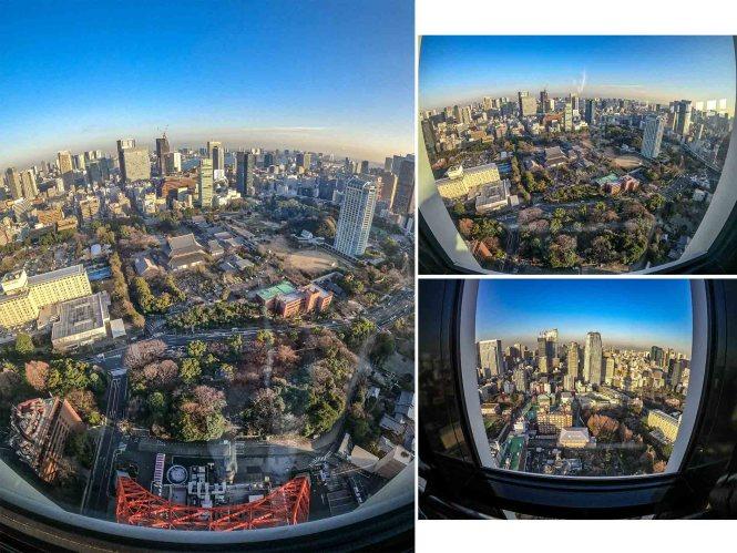 Tokyo-tower-vues-main-deck