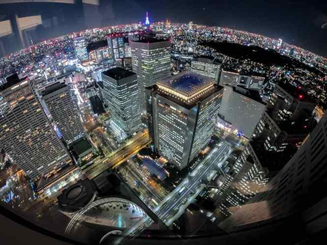 tokyo-image-metropolitan-government-building