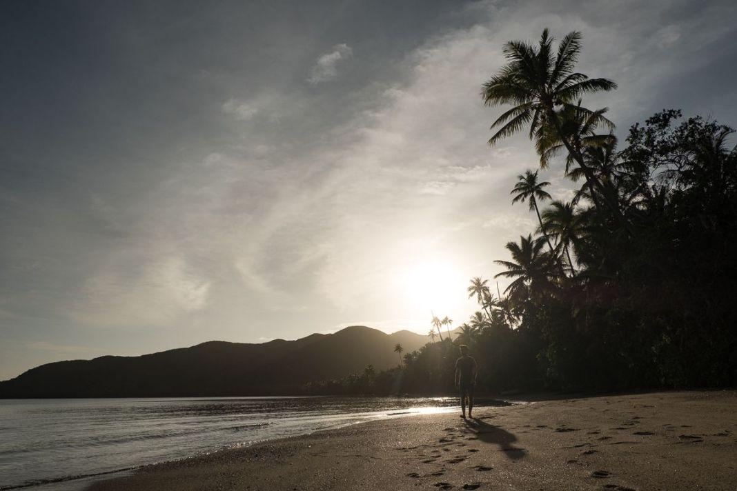 thio-leve-du-soleil