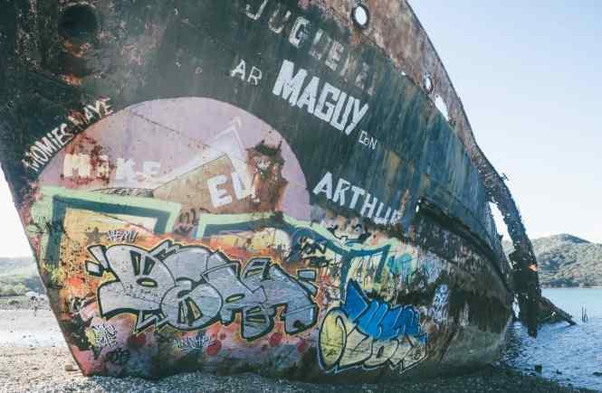 baie-de-toro-epave-melanesia-street-art