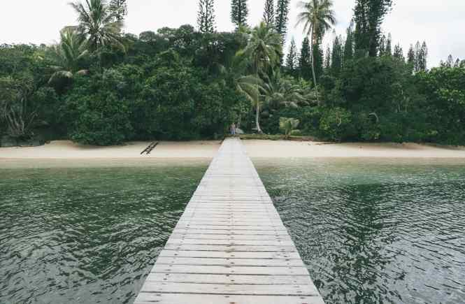 ilot-Casy-wharf