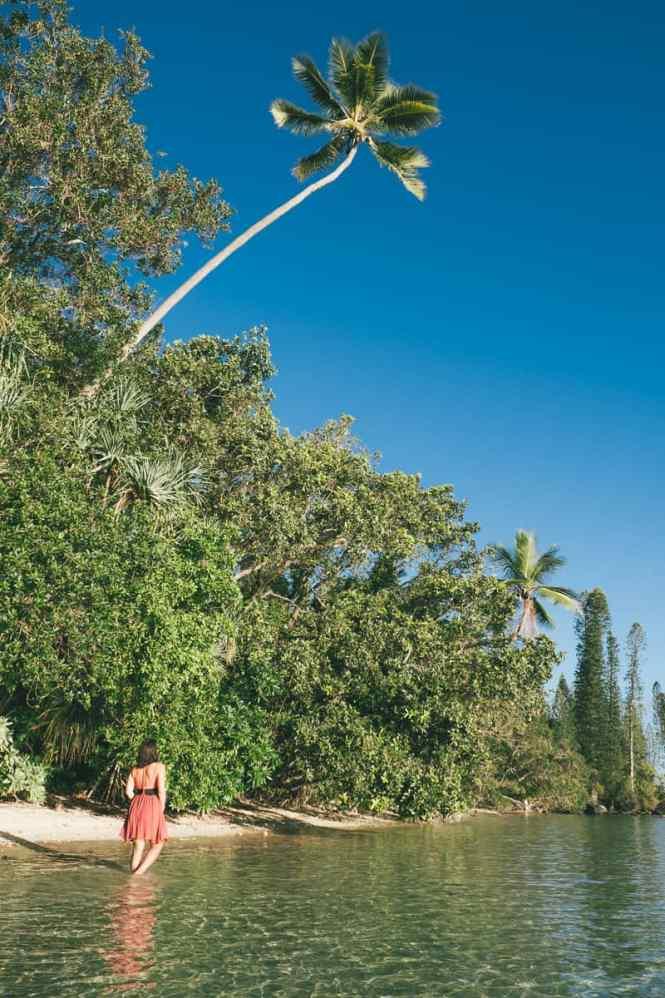 ilot-casy-plage-paradisiaque