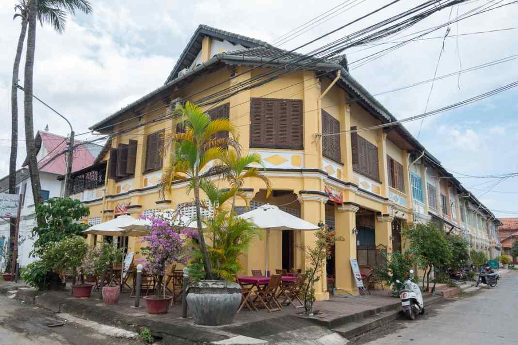 visiter-kampot-cambodge