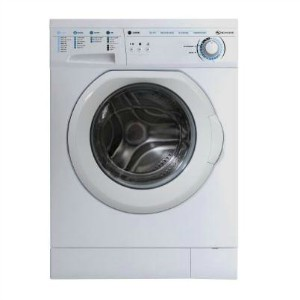 candidate to be considered the best washing machine of this model of the schneider offers you an excellent load capacity of 6 kg so you can wash all