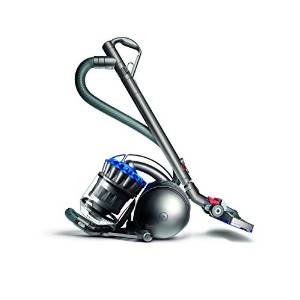 1.Dyson DC37c Total Allergy