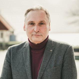 Mathias Löttge
